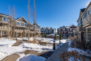 Photo 34: 59 Evansview Gardens NW in Calgary: Evanston Residential for sale : MLS®# A1071112