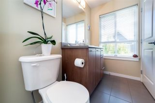 """Photo 20: 57 2418 AVON Place in Port Coquitlam: Riverwood Townhouse for sale in """"THE LINKS"""" : MLS®# R2489425"""