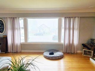 Photo 7: 2837 10th Ave in Port Alberni: PA Port Alberni House for sale : MLS®# 863017
