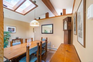 Photo 17: 2312 Maxey Rd in : Na South Jingle Pot House for sale (Nanaimo)  : MLS®# 873151