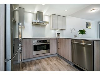 """Photo 13: 1009 1788 COLUMBIA Street in Vancouver: False Creek Condo for sale in """"EPIC AT WEST"""" (Vancouver West)  : MLS®# R2549911"""
