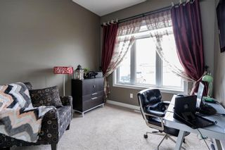 Photo 15: 50 Claremont Drive in Niverville: Fifth Avenue Estates Residential for sale (R07)  : MLS®# 202013767