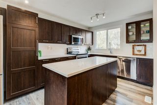 Photo 6: 51 630 Sabrina Road SW in Calgary: Southwood Row/Townhouse for sale : MLS®# A1154291