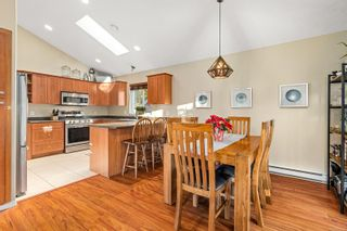 Photo 12: 2655 Millwoods Crt in : La Atkins House for sale (Langford)  : MLS®# 862104