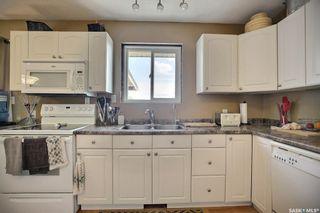 Photo 8: Horaska Acreage in Lumsden: Residential for sale (Lumsden Rm No. 189)  : MLS®# SK869907