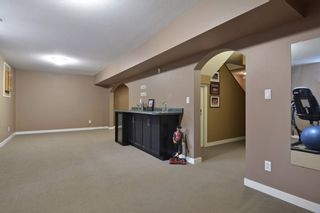 """Photo 17: 8407 215 Street in Langley: Walnut Grove House for sale in """"Forest Hills"""" : MLS®# R2159381"""