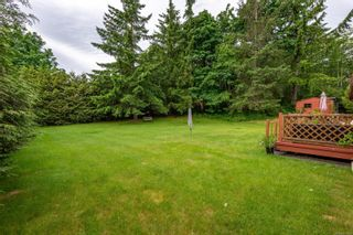 Photo 33: 173 Redonda Way in : CR Campbell River South House for sale (Campbell River)  : MLS®# 877165