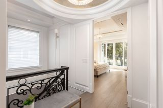 """Photo 23: 1744 W 61ST Avenue in Vancouver: South Granville House for sale in """"South Granville"""" (Vancouver West)  : MLS®# R2546980"""