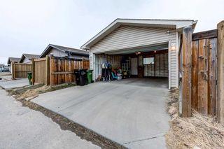 Photo 38: 233 MCCONACHIE Drive in Edmonton: Zone 03 House for sale : MLS®# E4241233