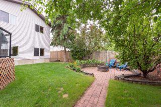 Photo 32: 4 DALTON Close: Sherwood Park House for sale : MLS®# E4249116