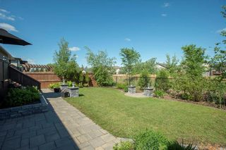 Photo 37: 27 Autumnview Drive in Winnipeg: South Pointe Residential for sale (1R)  : MLS®# 202012639