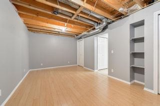 Photo 37: 825 MCALLISTER Crescent in Edmonton: Zone 55 House for sale : MLS®# E4262394