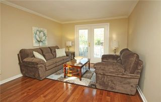 Photo 4: 46 Firwood Ave in Clarington: Courtice Freehold for sale : MLS®# E4240329