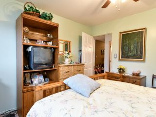 Photo 9: 2 595 Evergreen Rd in CAMPBELL RIVER: CR Campbell River Central Row/Townhouse for sale (Campbell River)  : MLS®# 827256