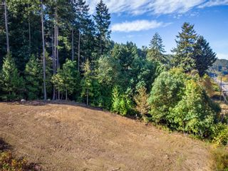 Photo 14: LT 7 Hillview Rd in Lantzville: Na Upper Lantzville Land for sale (Nanaimo)  : MLS®# 887515