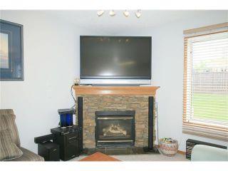 Photo 7: 150 TUSCARORA Way NW in Calgary: Tuscany House for sale : MLS®# C4065410