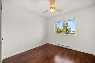 Photo 14: 402 2350 WESTERLY Street in Abbotsford: Abbotsford West Condo for sale : MLS®# R2624978