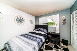 Photo 24: 1133 S Chantilly Street in Anaheim: Residential for sale (78 - Anaheim East of Harbor)  : MLS®# OC21140184
