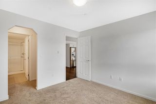 Photo 18: 2306 279 COPPERPOND Common SE in Calgary: Copperfield Apartment for sale : MLS®# C4305193