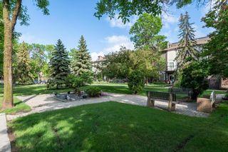 Photo 21: 615 3097 Pembina Highway in Winnipeg: Richmond West Condominium for sale (1S)  : MLS®# 202114553