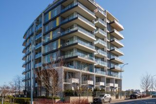 Photo 5: 609 373 Tyee Rd in : VW Victoria West Condo for sale (Victoria West)  : MLS®# 869064