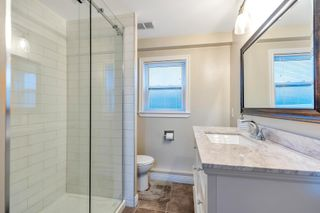 Photo 35: 8025 BORDEN Street in Vancouver: Fraserview VE House for sale (Vancouver East)  : MLS®# R2598430