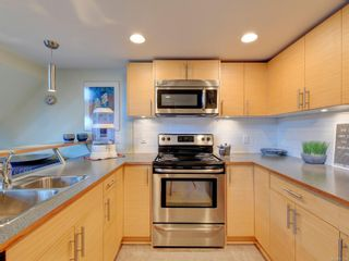 Photo 9: 414 787 TYEE Rd in : VW Victoria West Condo for sale (Victoria West)  : MLS®# 877426