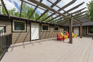 Photo 6: 100 47411 RR 14: Rural Leduc County House for sale : MLS®# E4247420