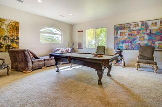 Photo 37: BONITA House for sale : 6 bedrooms : 3791 Vista Point in Chula Vista