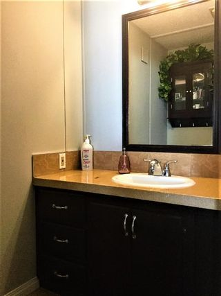 Photo 19: 207 3223 83 Street NW in Calgary: Greenwood/Greenbriar Mobile for sale : MLS®# A1150288