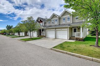 Photo 4: 188 Country Village Manor NE in Calgary: Country Hills Village Row/Townhouse for sale : MLS®# A1116900