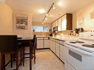 Photo 15: 5450 Alderley Rd in VICTORIA: SE Cordova Bay House for sale (Saanich East)  : MLS®# 773792