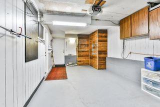 Photo 15: 9420 119 Street in Delta: Annieville House for sale (N. Delta)  : MLS®# R2266549