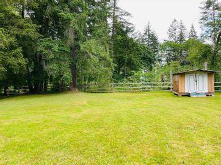 Photo 5: 3736 James Cres in : CV Merville Black Creek Land for sale (Comox Valley)  : MLS®# 877899