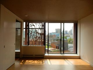 Photo 12: 1409 128 W CORDOVA STREET in Vancouver: Downtown VW Condo for sale (Vancouver West)  : MLS®# R2193651