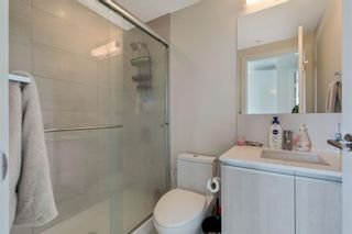 Photo 18: 1904 1122 3 Street SE in Calgary: Beltline Apartment for sale : MLS®# A1105537