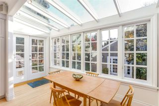 """Photo 9: 5237 MARGUERITE Street in Vancouver: Shaughnessy House for sale in """"Shaughnessy"""" (Vancouver West)  : MLS®# R2259741"""