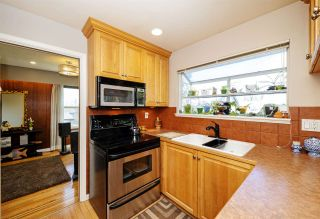 Photo 8: 6649 BROADWAY in Burnaby: Parkcrest House for sale (Burnaby North)  : MLS®# R2562482