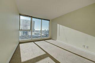 Photo 16: 905 6068 NO 3 Road in Richmond: Brighouse Condo for sale : MLS®# R2074106