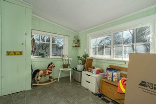 Photo 15: 4278 JOHN Street in Vancouver: Main House for sale (Vancouver East)  : MLS®# R2332227