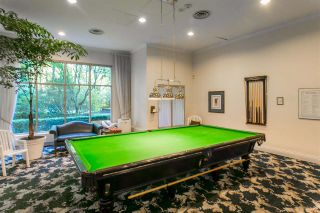 """Photo 18: 213 1327 E KEITH Road in North Vancouver: Lynnmour Condo for sale in """"Carlton at the club"""" : MLS®# R2584602"""