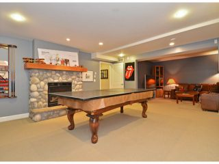 """Photo 17: 12368 21A Avenue in Surrey: Crescent Bch Ocean Pk. House for sale in """"Ocean Park"""" (South Surrey White Rock)  : MLS®# F1409102"""