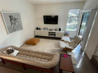 """Photo 14: 6538 PINEHURST Drive in Vancouver: South Cambie Townhouse for sale in """"LANGARA ESTATES"""" (Vancouver West)  : MLS®# R2589176"""