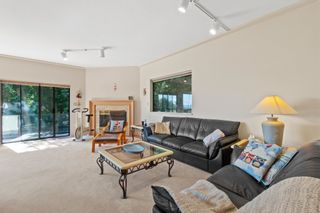 """Photo 14: 1311 133A Street in Surrey: Crescent Bch Ocean Pk. House for sale in """"Seacliffe Manor"""" (South Surrey White Rock)  : MLS®# R2605149"""
