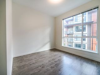 "Photo 10: 503 5981 GRAY Avenue in Vancouver: University VW Condo for sale in ""SAIL"" (Vancouver West)  : MLS®# R2511579"
