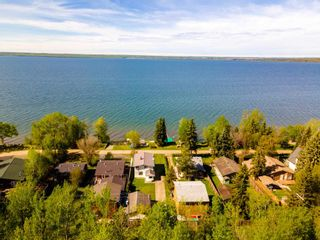 Photo 4: 106 Lakeshore Drive: Rural Leduc County House for sale : MLS®# E4244739