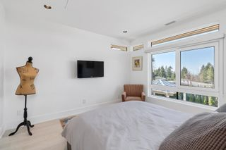 Photo 25: 745 SYLVAN Avenue in North Vancouver: Canyon Heights NV House for sale : MLS®# R2619183
