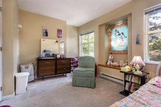 Photo 14: 17 11757 236 STREET in Maple Ridge: Cottonwood MR Townhouse for sale : MLS®# R2092937