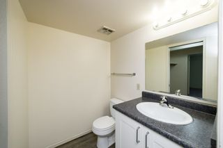 Photo 26: 215 10404 24 Avenue in Edmonton: Zone 16 Carriage for sale : MLS®# E4231349