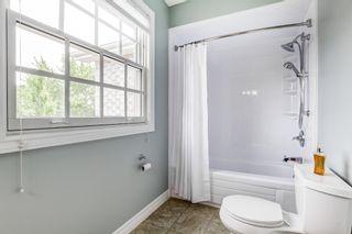 Photo 21: 1177 Ballantry Road in Oakville: Iroquois Ridge North House (2-Storey) for sale : MLS®# W4840274